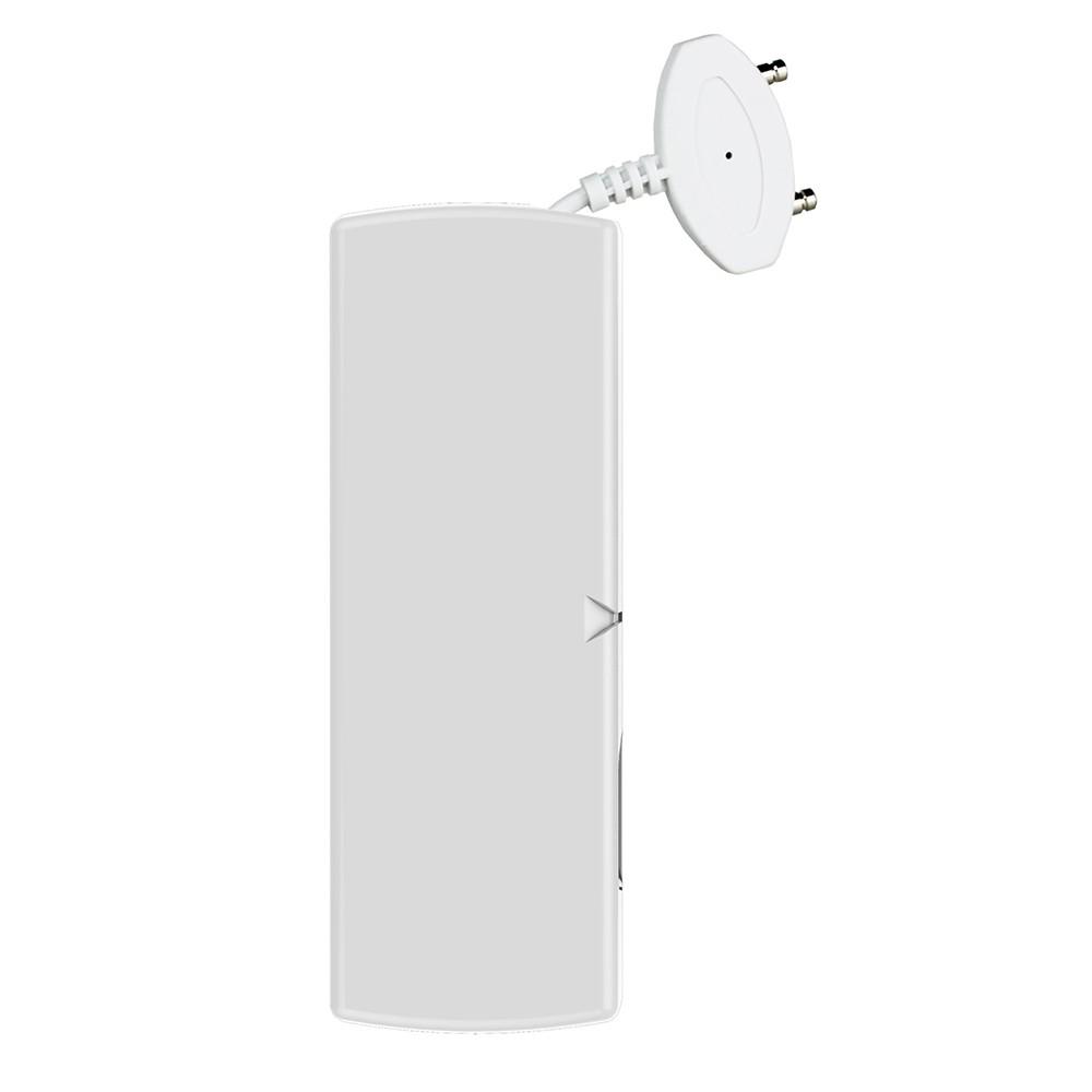 Water Leak Sensor