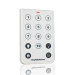 Skylink Deluxe Remote