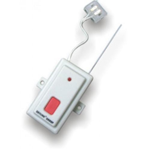 Skylink Smart Button