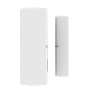 Window & Door Sensor